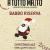 BABBO RISERVA – Birra di Natale 2017